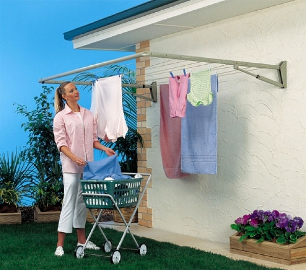 Lowara She4 50 16007 Close Coupled End Suction Pump Obsolete 1546 P as well Redhead Girl From Sleep Number  mercial additionally Microfiber Towels together with G in addition Paraline Folding Frame. on pressure washing pole