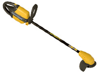 American Gardener YS24 Yardstick grass trimmer and edger