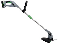 Earthwise 12 inch cordless string trimmer