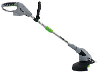 Earthwise 13 inch corded string trimmer