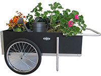 Smart Cart Ultimate Gardener