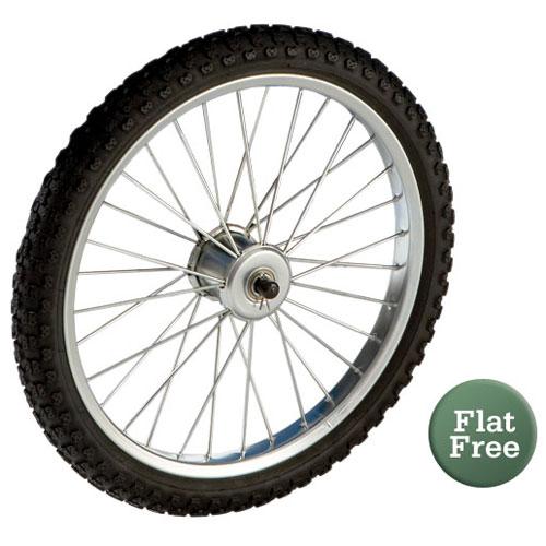 Smart Cart Wheelbarrow Accessories