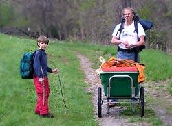 For Your Garden. Garden Wheelbarrows And Carts